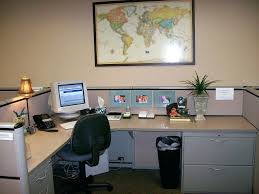decorating office at work. Interesting Work Interior Decorate Office At Work Alluring Decorating How To  For And O
