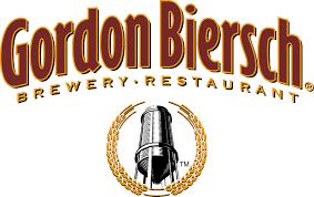 Image result for gordon biersch 하와이