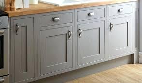 shaker style kitchen cabinet doors white beech cupboard diy bathroom cabinets oak licious