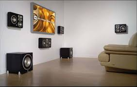 jbl in wall speakers. jbl studio l delivers quality music and theater movies right to your own living room jbl in wall speakers