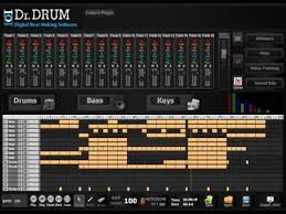 how to make music program make your own rap beats for free download music making program