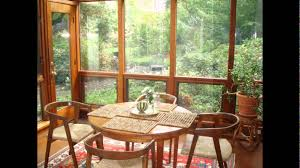 furniture for sunroom. Sunroom Furniture- Furniture Ideas For R