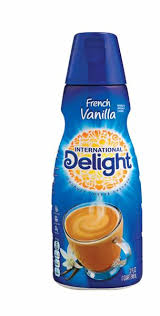 1,227 international coffee creamers products are offered for sale by suppliers on alibaba.com, of which non dairy creamer accounts for 18%, instant coffee accounts for 10%, and other food. International French Vanilla Coffee Creamer 32 Oz Starfish Market
