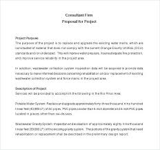 Sample Contract For Catering Services Contract Proposal Template