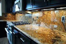 pre fabricated granite granite prefab granite countertops vs slab prefab granite countertops dallas tx pre fabricated granite