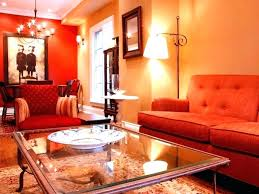 full size of red sofa living room decorating ideas wall deep walls color combination creative kids