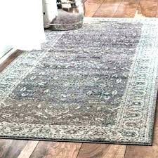 white and gray area rugs rug grey dark blue red