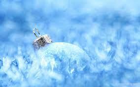 Hi Res Christmas Pics (Page 4) - Line ...