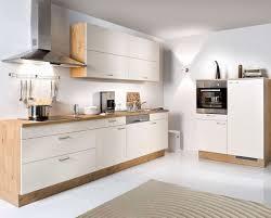 Küchenblock Auf Rollen Küche De Paris