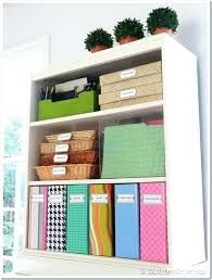 organization ideas for home office. Work Office Organization Ideas Organizer Home Organizing Tips Small For