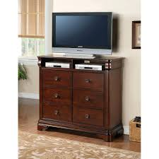 Bedroom Tv Stand Dresser Cast Also For Small Space Avalon Archer Park Media  Chest Dressers At Hayneedle