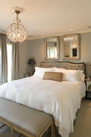 Small Picture Romantic Master Bedroom Designs 20 Master Bedroom Design Ideas In