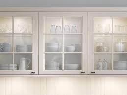 Kitchen Lowes Kitchen Cabinet Doors Lovely Glass Cabinet Doors