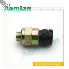 Brake Light Sensor Oil Pressure Sensor Brake Light Switch Sender For Heavy Duty
