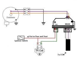 ford hei distributor wiring diagram ford image gm hei module wiring diagram picture gm auto wiring diagram on ford hei distributor wiring
