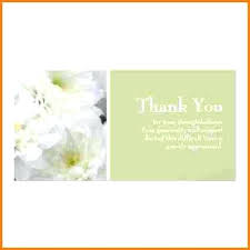sympathy card pet sympathy card template sympathy thank you photo card template pet