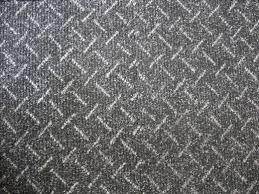 carpet texture. Carpet Texture Y