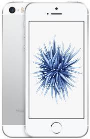 iphone 6s 64gb prisjakt