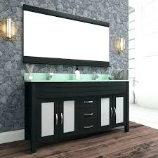 glacier bay vanity combo wonderful glacier bay vanity top medium size of inch white double vanity