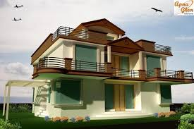 modern architectural house. Decoration Architectural House Plans Designs Modern