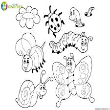 Dierentuin Kleurplatennl Kleurplaat Vor Kinderen 2019