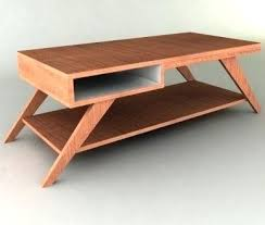 danish modern furniture plans. Danish Modern Chair Furniture Plans Interior To