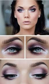 full coverage glam makeup tutorial