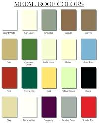 Light brown paint color Benjamin Moore What Colors Make Light Brown What Colors Make Light Brown Best Roof Color Energy Efficiency And What Colors Make Light Brown Cheapcialishascom What Colors Make Light Brown Light Hair Dye Colors Light Brown