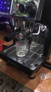 0935307318 - Chuyên Cung Cấp Linh Kiện & Sửa Chữa Máy Pha Cafe - SỬA CHỮA MÁY  PHA CÀ PHÊ CRM 3200