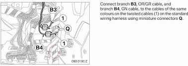 e90 stereo wiring harness diagram stereo wiring adapter auto bmw wiring harness problems 27 wiring diagram images
