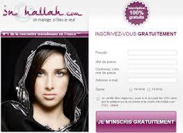 Rencontre femme kabyle, femmes c libataires
