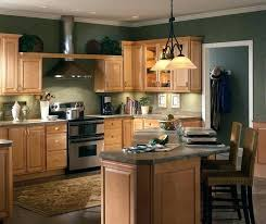 natural maple cabinets backsplash light maple kitchen cabinets natural maple kitchen cabinets by cabinetry kitchen ideas