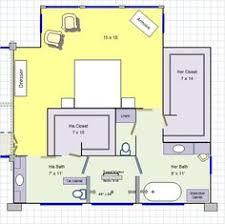 X Bathroom Layout Google Search New Home Ideas
