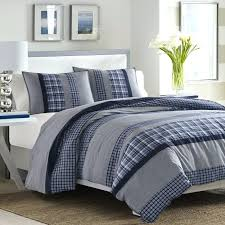 nautica quilts bed bath and beyond large size of beds crib bedding sets baby bedding sets quilt nautica quilts bed bath and beyond