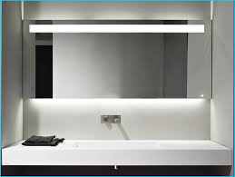 mirror with integrated lighting. Modern Bathroom Mirrors With Lights Mirror Integrated Lighting