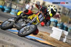 2003 Suzuki Drz 125l Supermoto Dirtbike Very Well Setup Barf Bay Area Riders Forum Supermoto Suzuki Rider