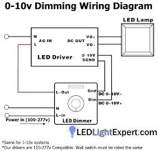 light wiring diagrams multiple lights 5 way switch electrical light wiring diagrams multiple lights 2 way switch electrical lighting