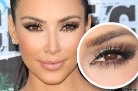 eyelash curler gone wrong. eyelash perming curler gone wrong