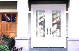 entry door mobile home home depot front doors double entry door home depot fiberglass double entry doors with glass double home depot front doors