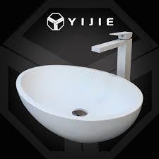 Acrylic Bathroom Sink Acrylic Bathroom Sink Acrylic Bathroom Sink Suppliers And