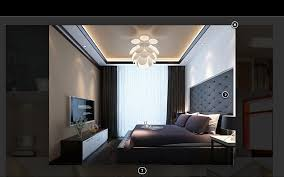 bedroom design apps. 3D Bedroom Design Android Apps On Google Play App Good Quality 10 A