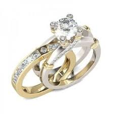 cushion cut white sapphire 925 sterling silver women s enement ring white sapphire cushion cut and enement