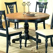 36 round dining table set inch kitchen medium size of rustic