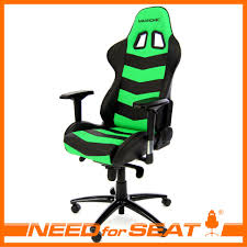 maxnomic thunderbolt green maxnomic thunderbolt green maxnomic gaming chair thunderbolt