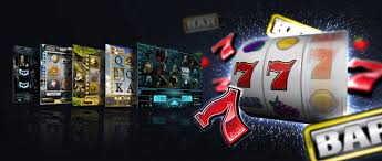 Mengetahui Serba-Serbi Permainan Slot Online - Online Casinos Indonesia