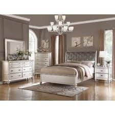 casual sharp mission style bedroom furniture interior. Saveria 5 Piece Bedroom Set Casual Sharp Mission Style Furniture Interior R
