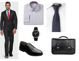 interview attire tips for restaurant jobs jobrivet outifit interview