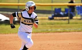 Mallory Hilton - Softball - West Virginia State University Athletics