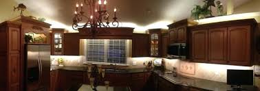 kitchen under bench lighting. Kitchen Led Lighting Inspired Traditional Ideas Pictures Phoenix .  Pendant Under Bench E