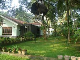Small Picture Awesome Home Garden Sri Lanka 53 For Small Home Decoration Ideas